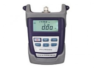 TE-501 Optical Power Meter