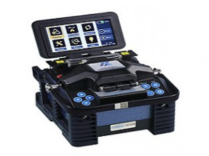 TE580 Fiber Splicing Machine